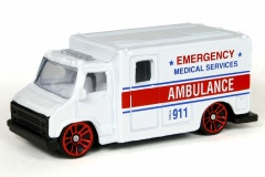 Ambulance_-_6599df
