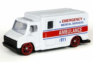 Ambulance_-_6599df