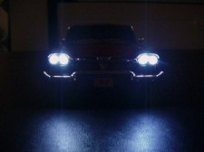 headlights-300x225