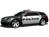 police-cars-2