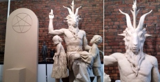 satanist-monument-oklahoma