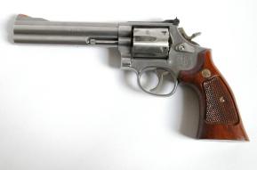 121712_gun_sales