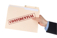 confidential-documents-