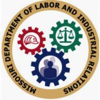 missouri-department-of-labor-and-industrial-relations-logo