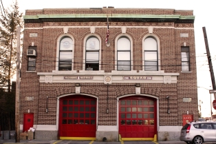 Maspeth-firehouse1.jpg
