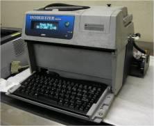 intoxilyzer-8000-2
