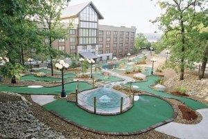tan-tar-a-resort-golf