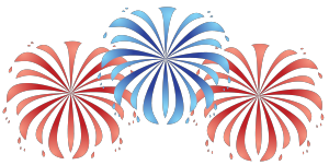 ballistics-clipart-july-4th-fireworks