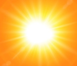 Bright-Sunshine-Background-Vector-02