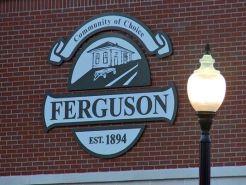 ferguson-city-council
