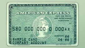 1966_corp-card