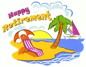 retirement-2