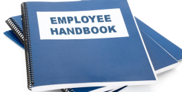 how-to-write-an-employee-handbook