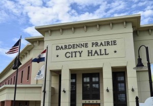 dardenne_prairie_city_hall_2015-300x208